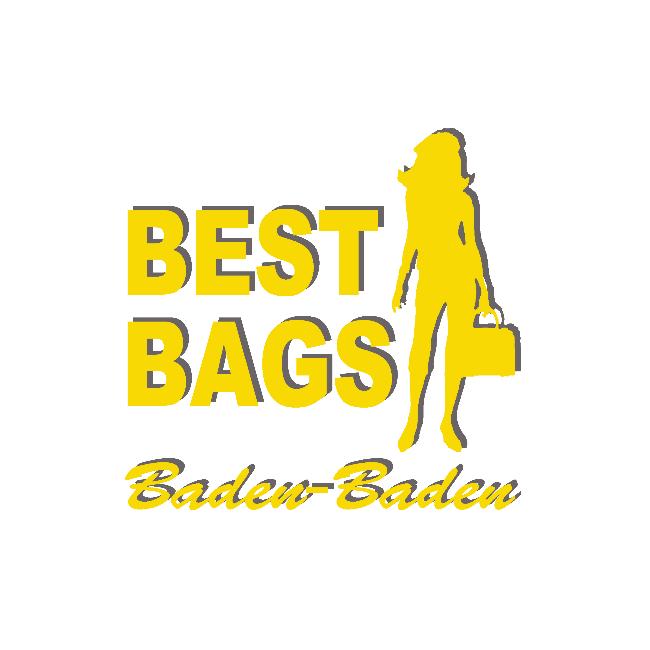 Best-Bags